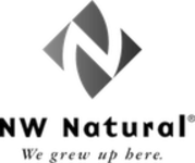 Northwest Natural logo