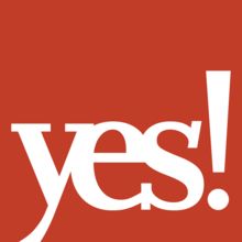 Team YES! Readers's avatar