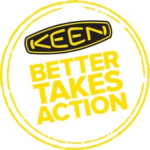 Team KEEN HQ's avatar